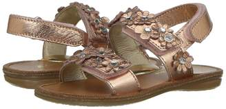 Naturino 5030 SS18 Girl's Shoes