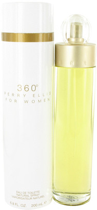 perry ellis 360 by Perry Ellis Perfume for Women $20 thestylecure.com