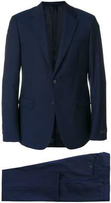 Prada slim-fit formal suit