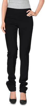 RED Valentino Casual pants - Item 36916573