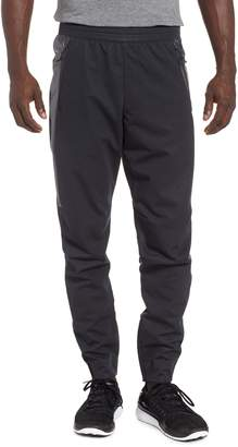 Under Armour Unstoppable Swacket Training Pants