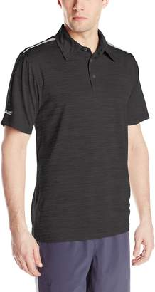Head Men's All in Performance Polo Shirt