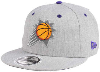 separation shoes 10c86 5eb43 ... where to buy at macys new era phoenix suns total reflective 9fifty  snapback cap 77dc9 6226c