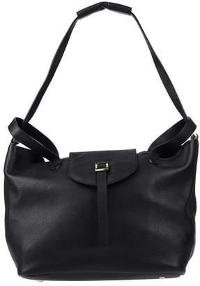 Meli-Melo Shoulder bag