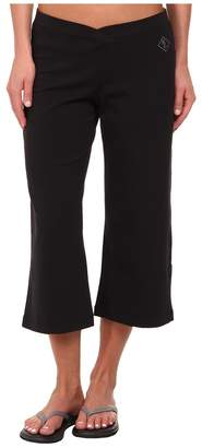 Stonewear Designs Stonewear Crop Women's Shorts