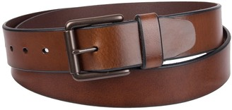 Dockers Men's Belt