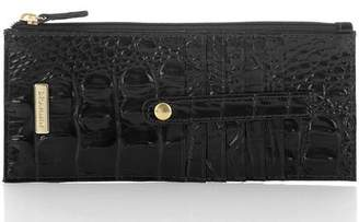 Brahmin Credit Card Wallet Melbourne