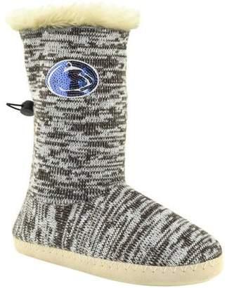 NCAA Penn State Women's Boot