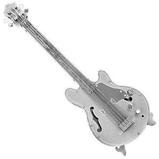 NEW Metal Works Electric Bass Guitar Model