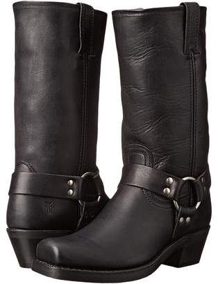 Frye Harness 12R Women's Pull-on Boots