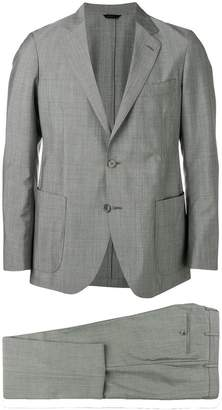 Tombolini two piece suit