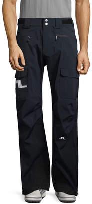 J. Lindeberg Ski M Harper 3L Goretex Pant