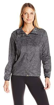 Lucy Women's Cloud Breaker Jacket $41.27 thestylecure.com
