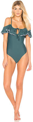 Mia Marcelle Erica One Piece