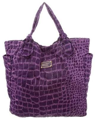 Marc by Marc Jacobs Core Pretty Tate Tote Bag