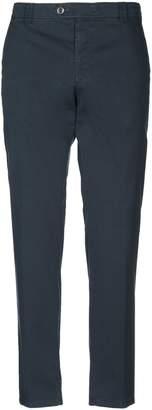 Meyer Casual pants - Item 13275368GX