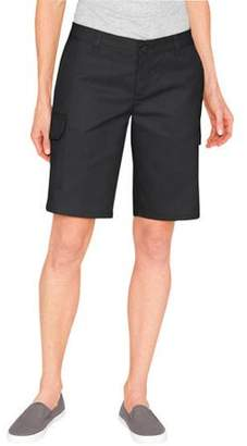 Dickies Genuine Relaxed Fit 10 inch Women's Cargo Short