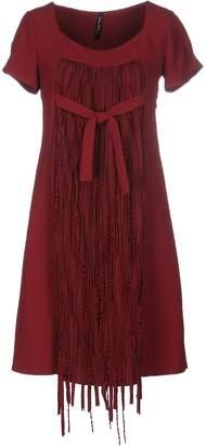 Victoria Coleman Short dresses