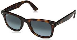 Ray-Ban RB4340 Wayfarer Ease Sunglasses