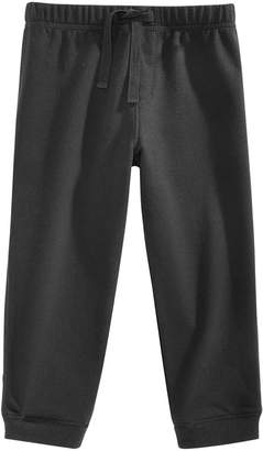 First Impressions Toddler Boys Jogger Pants