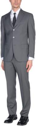 Sartore GINO Suits