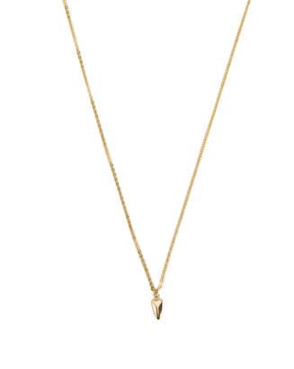 Haati Chai Ryan Dagger Pendant Necklace