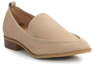 913c4879ec2 Catherine Malandrino Westly Low Heel Loafer