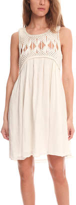 Gat Rimon Mercy Dress