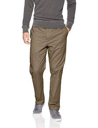 Quiksilver Waterman Men's Secret Seas Pant