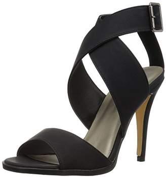 Michael Antonio Women's Lolah Dress Sandal