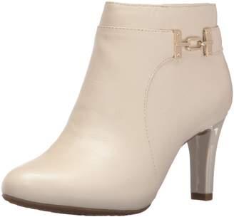 Bandolino Women's Lappo Ankle Boot