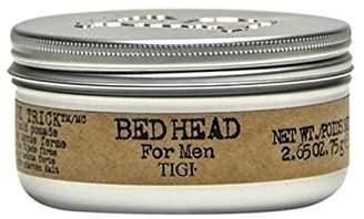 Tigi Bed Head For Men Slick Trick Pomade (75G)
