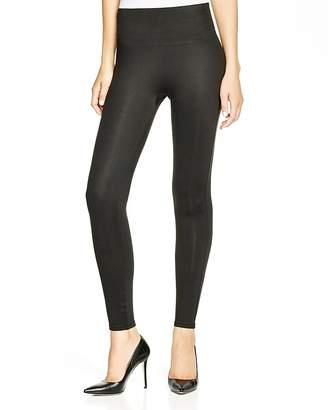 SPANX® Essential Leggings #FL1415 $98 thestylecure.com