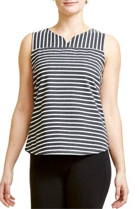 Jax FIG Clothing Top