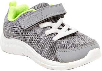 Carter's Corbin-B Sneaker