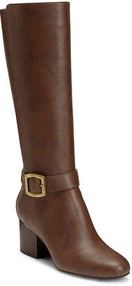 Aerosoles Patience Boot - Women's