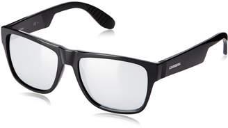 Carrera CA5002SPS Wayfarer Sunglasses