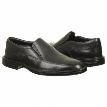 Rockport Men's RocSportLT Business Slip-On Loafer