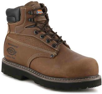 Dickies Breaker Steel Toe Work Boot - Men's