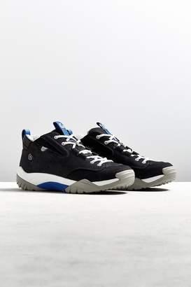 Gravis Rival Sneaker