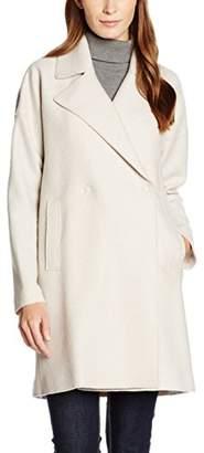 Cinque Women's CIMORENO Coat,16