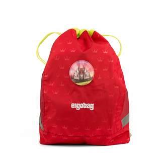 Ergobag erg-csp-001-9J6Backpacks for Diapers Unisex