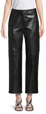 Valentino Classic Snap Trousers