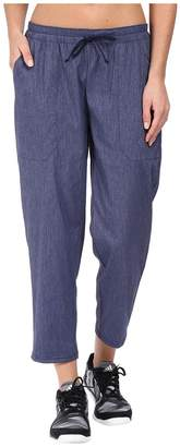 Lucy Destination Anywhere Pants Women's Casual Pants