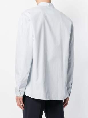 Stephan Schneider Hard shirt