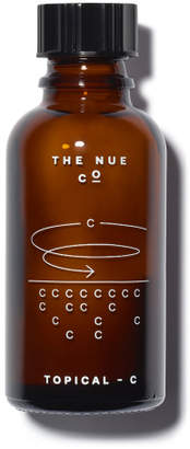 Co The Nue Topical-C