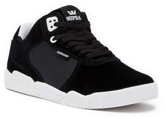 Supra Ellington Sneaker