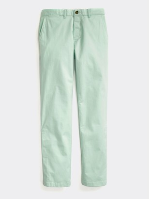 Tommy Hilfiger Stretch Chino Pant