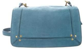 Jerome Dreyfuss Igor Crossbody Bag