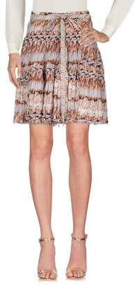 Lenny Niemeyer Knee length skirt